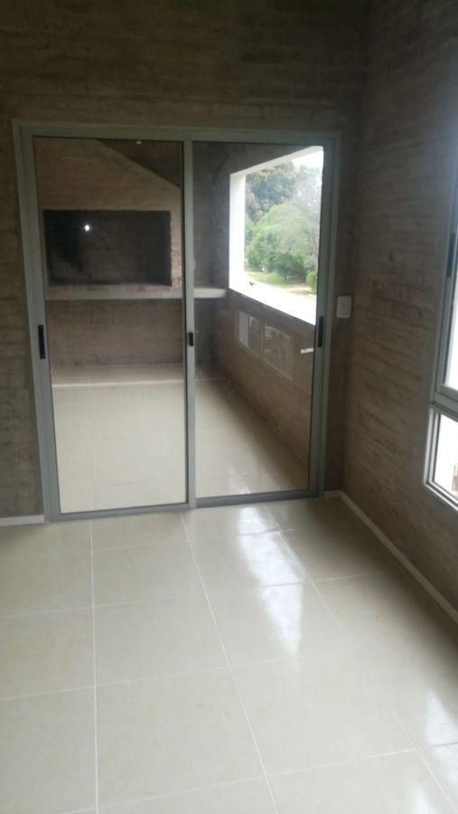 Casa ID.299120 - Dpto en independiente en PA