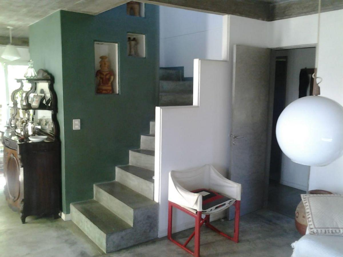 Casa ID.294943 - MONTOYA