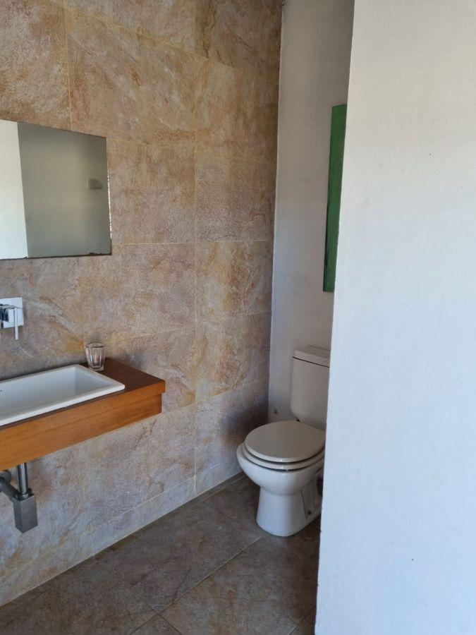 Casa ID.294945 - Casa de estilo minimalista próxima al mar.