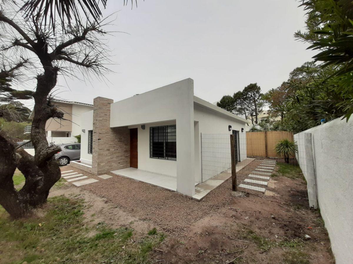 Casa ID.298835 - Excelente ubicacion proximo al mar