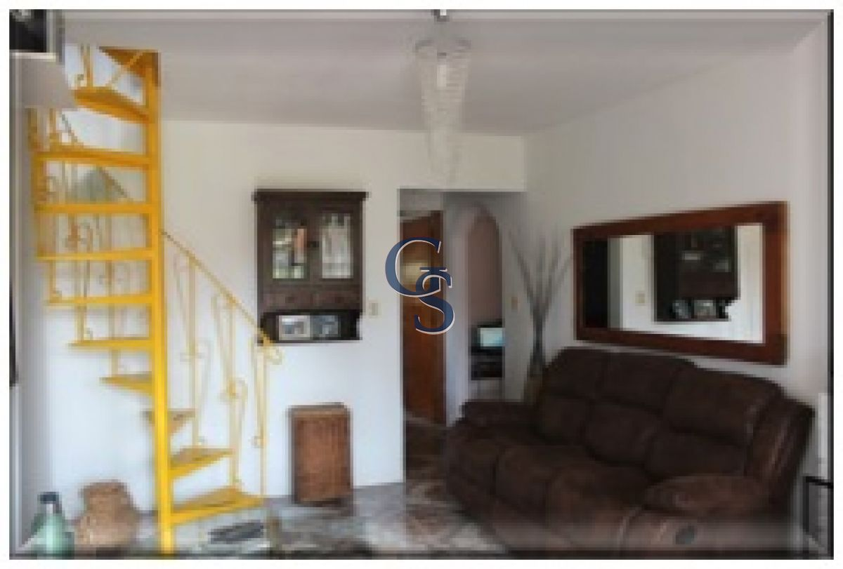 Casa ID.297650 - Proximo a la playa.