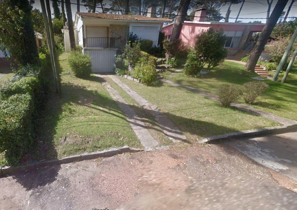 Casa ID.299003 -