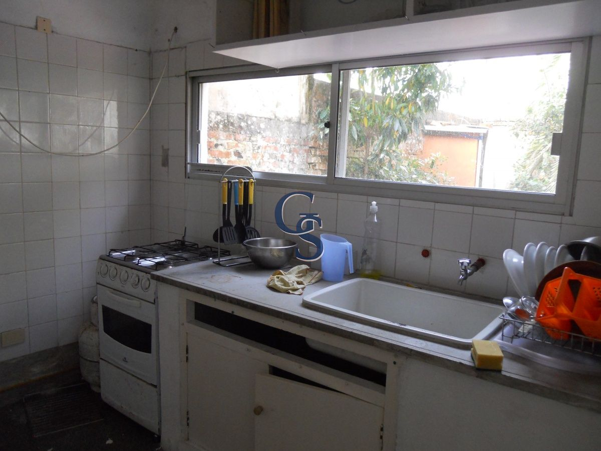 Casa ID.297473 - Ideal vivienda o local comercial