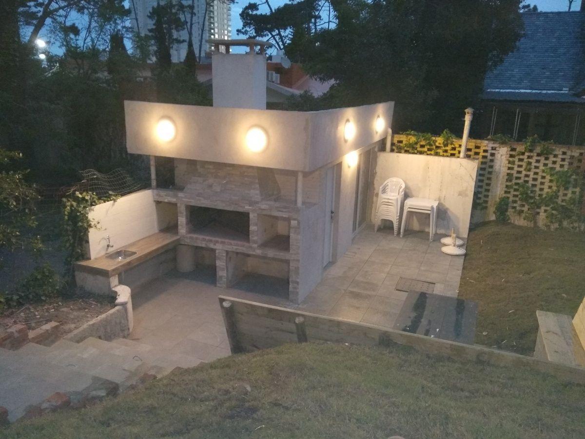 Casa ID.294645 - Chalet proximo al mar.