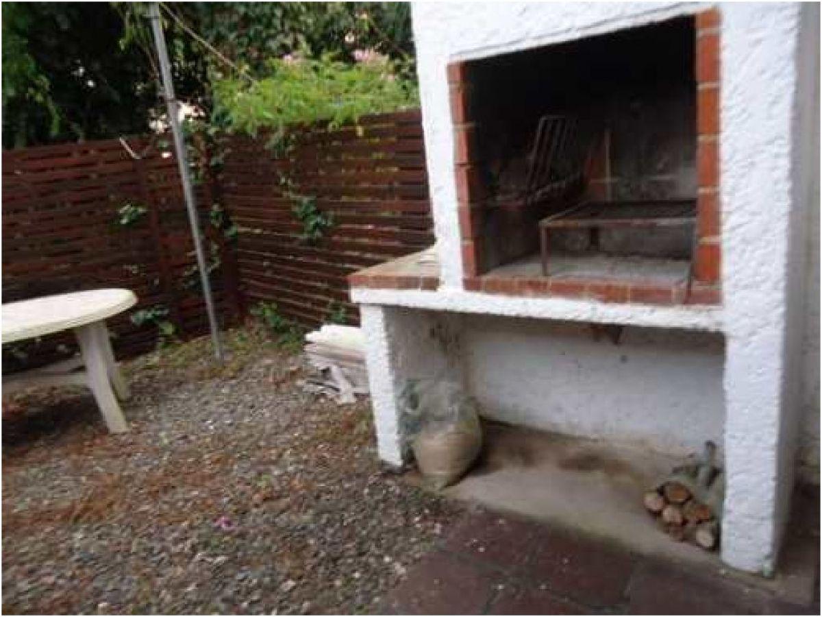 Casa ID.293146 - Lindo Duplex en el Bosque de San Rafael.