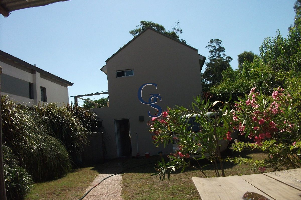 Casa ID.294979 - Próximo al mar.