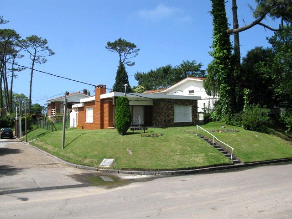 Casa ID.295014 - Zona residencial proximo al mar