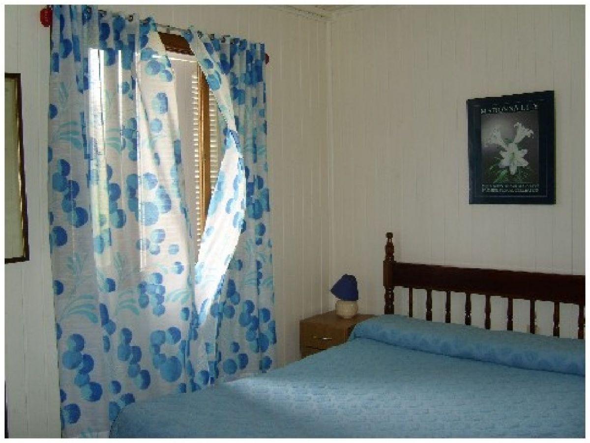 Casa ID.295078 - balneario Buenos Aires