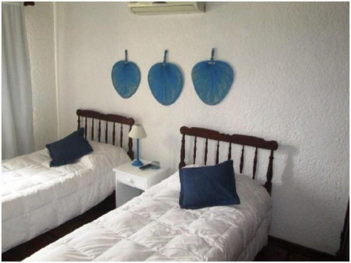 Casa ID.295175 - Chalet en El Chorro proximo al mar