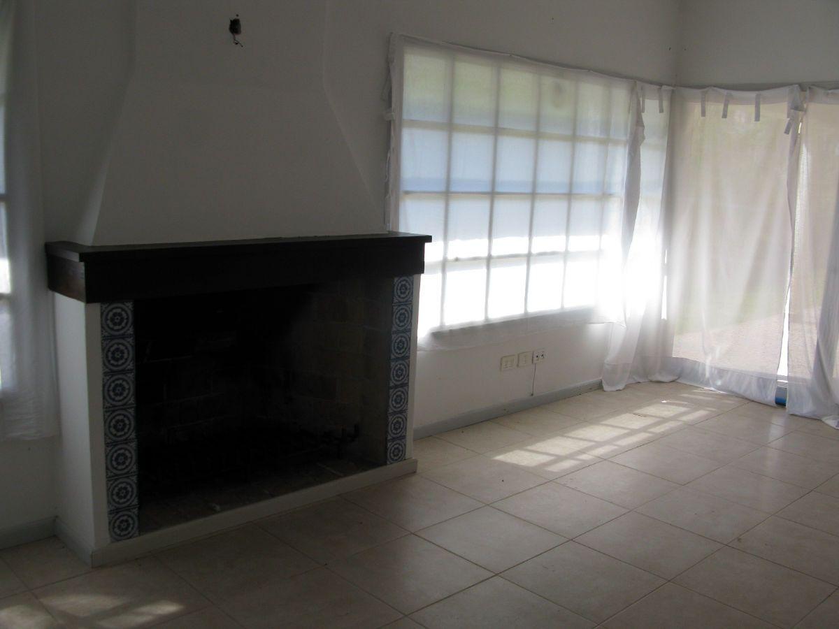 Casa ID.295276 - Casa en Rincón del Indio, 3 dormitorios *