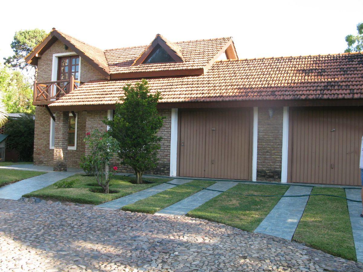 Casa ID.295288 - Amplio Chalet.