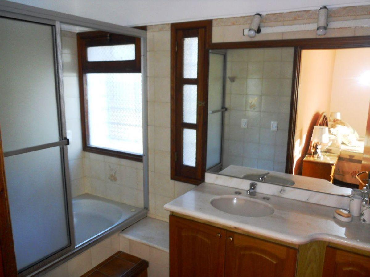 Casa ID.295289 - Casa en Roosevelt, 6 dormitorios *