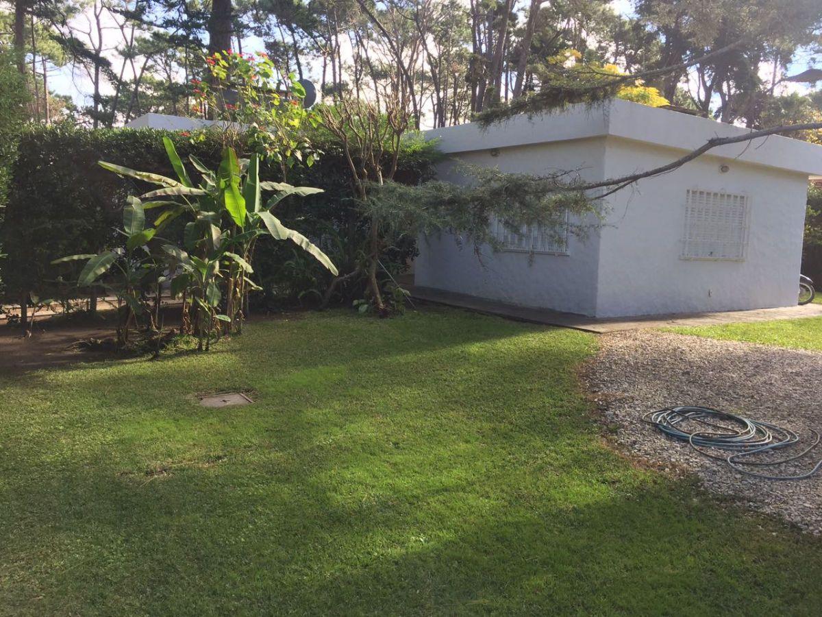 Casa ID.295309 - Ideal para vivir todo el año, cerca de todo.