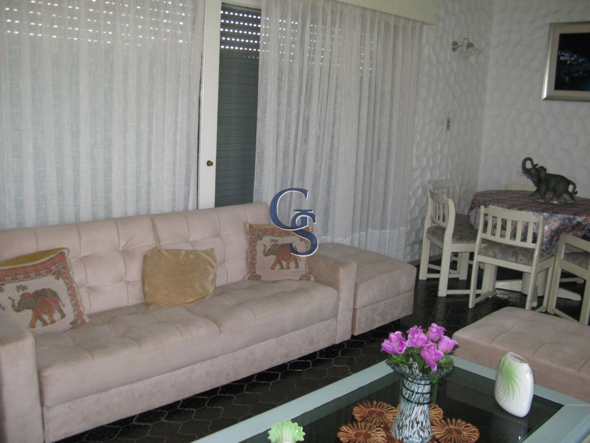 Casa ID.293508 - PARADAS - A METROS DEL MAR