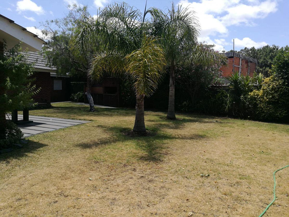 Casa ID.294386 - En zona tranquila.