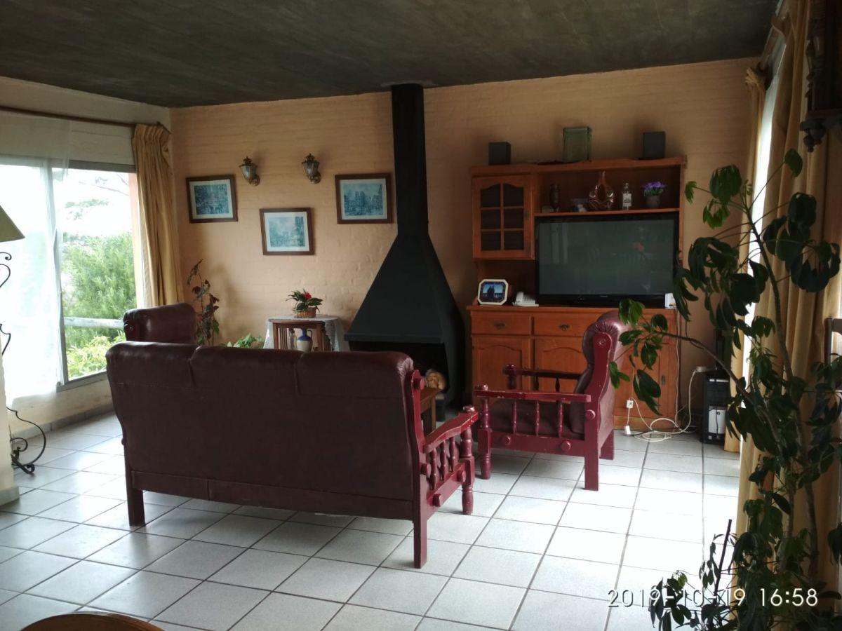 Casa ID.294612 - En el lomo de la ballena