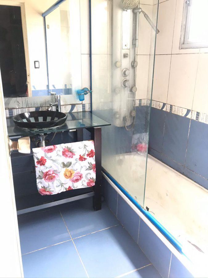 Casa ID.298248 - Zona residencial