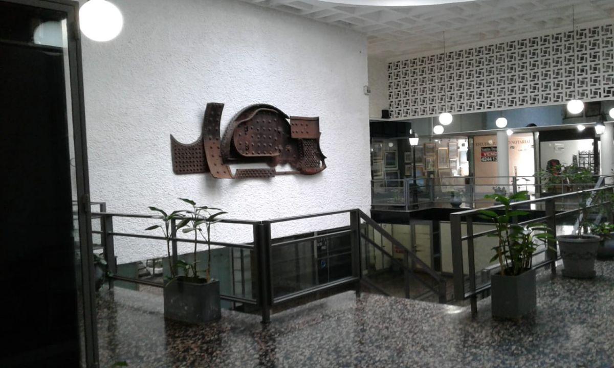 Local Comercial ID.298509 - Local en galeria