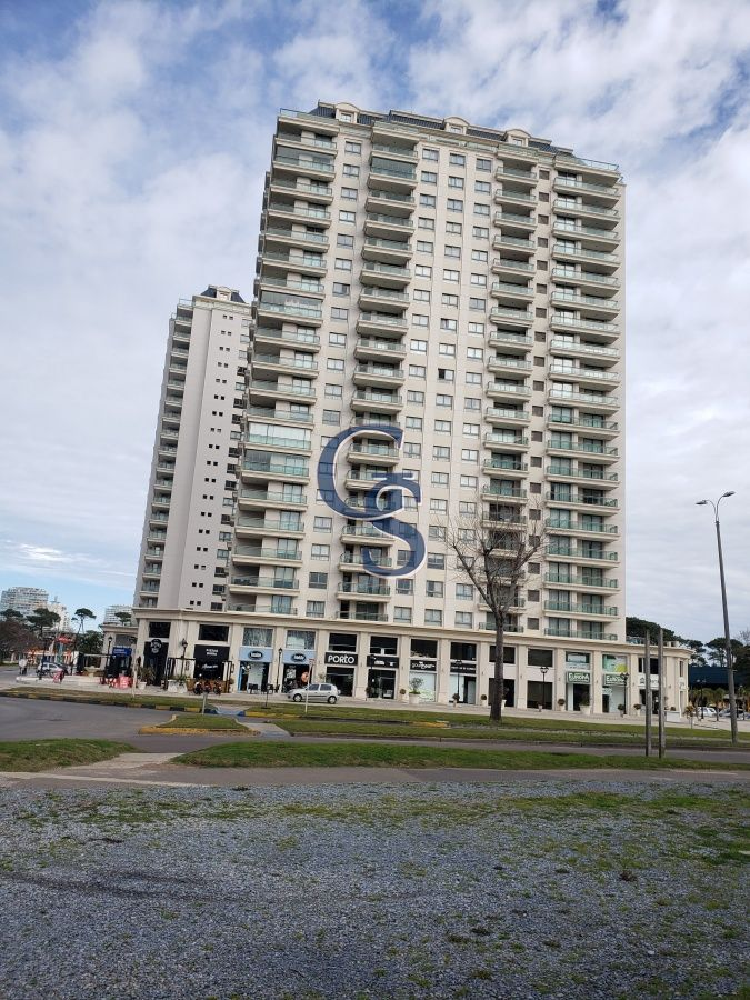 Local Comercial ID.296799 - Roosevelt zona comercial