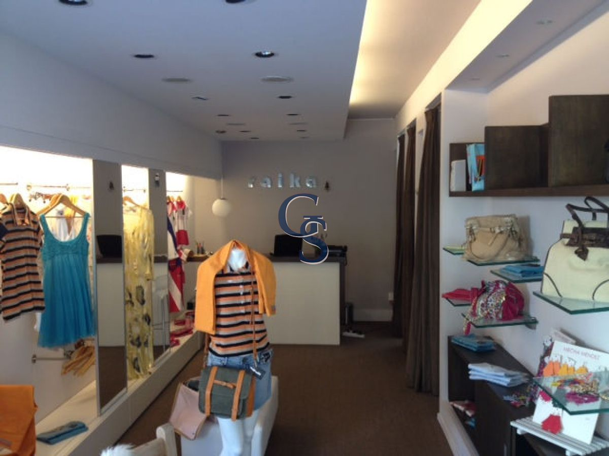 Local Comercial ID.296744 -