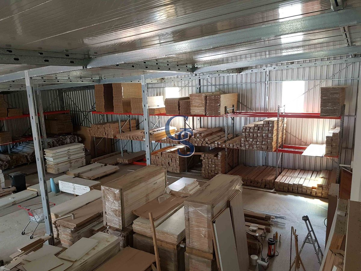 Local Comercial ID.296765 -
