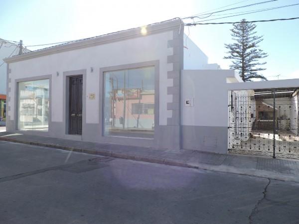 local comercial esquinero - gsm296802l