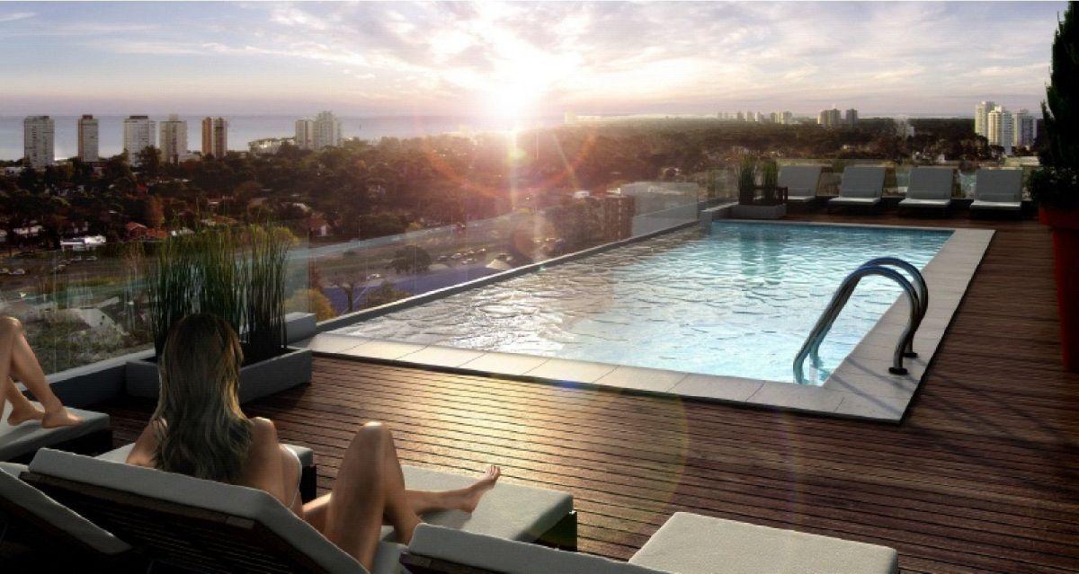 Apartamento ID.297160 - Torre con amenities, excelente ubicación.  OPORTUNIDAD POR TIEMPO LIMITADO.