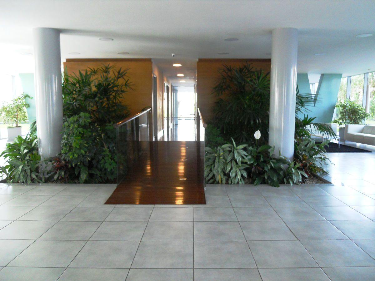 Apartamento ID.292280 - Apartamento en Chiverta, 2 dormitorios *