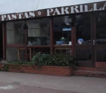 Mansa, zona comercial, local en un terreno de 570 m2 consulte las posibilidades.-