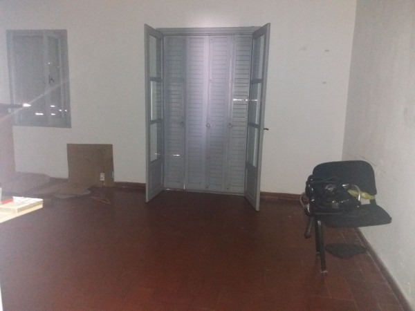 local ideal para oficinas o instituto centro de maldonado  - acp3454l