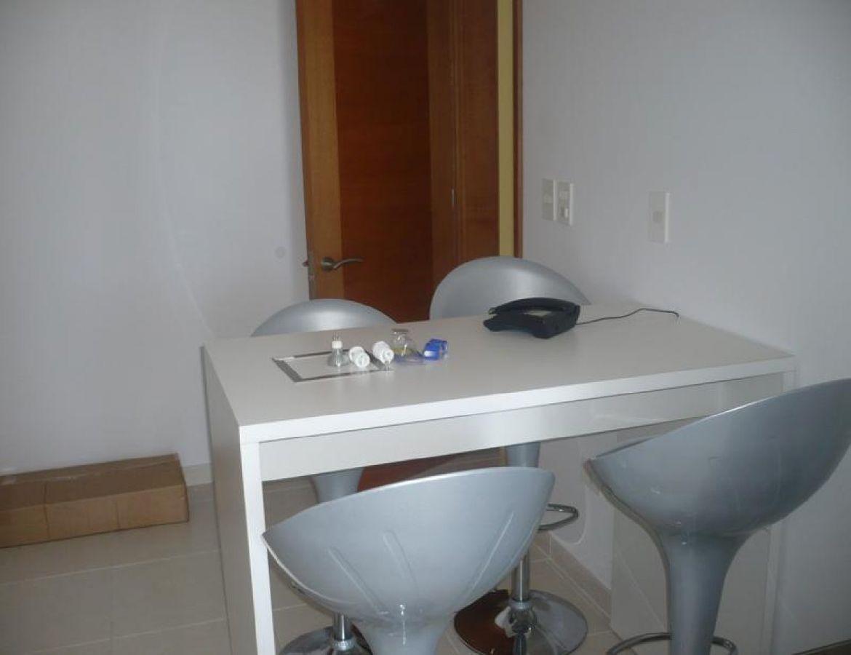 Apartamento Ref.25 - Torre con todos los servicios para disfrutar de sus vacaciones