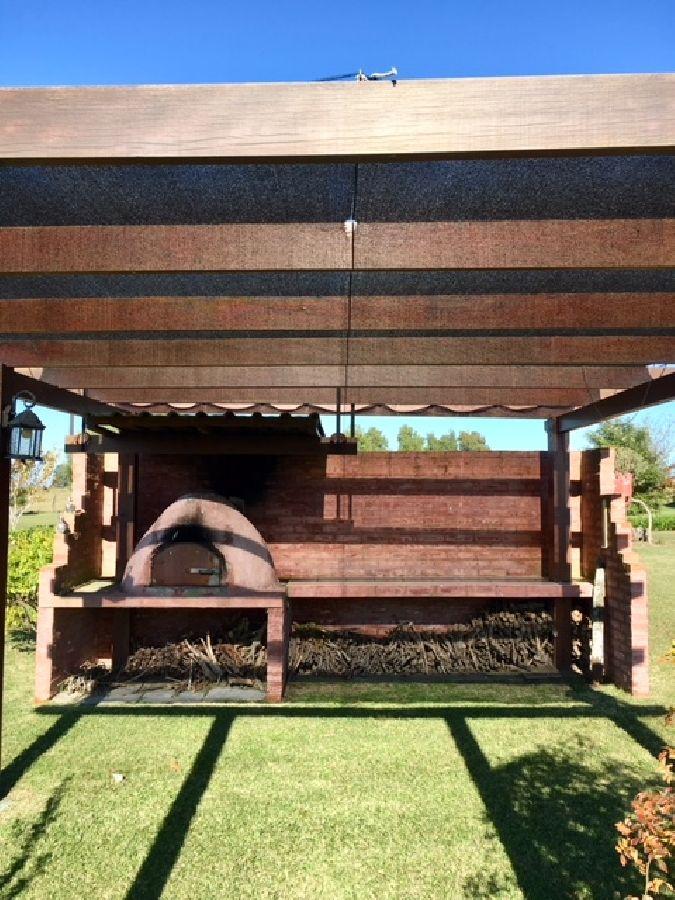 Chacra Ref.38 - chacra en san carlos excelente entorno