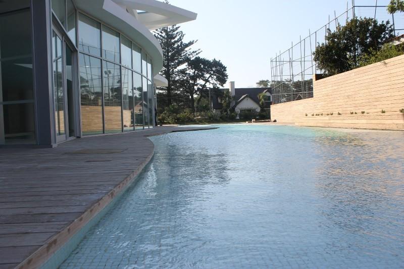Apartamento Ref.14 - Departamento con servicios ideal para sus vacaciones