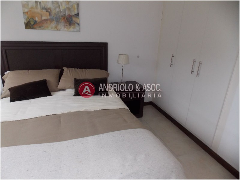 Apartamento ID.6598 - RINCON DEL INDIO -  Zona privilegiada a 50 metros del mar