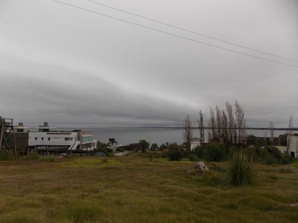 Terreno en Venta en Punta del Este Punta Ballena