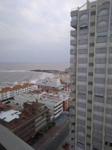 Venta de Apartamento en Punta del Este, Muy linda vista,  Península, Excelente ubicación