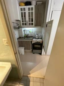 Apartamento en venta en Península, Punta del Este.