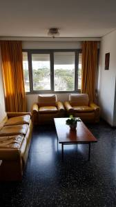 Venta y Alquiler Apartamento en Punta del Este muy bien ubicado, 3 dormitorios, vista despejada