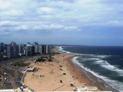 Apartamento en  Venta en Punta del Este, Península con Espectacular vista!!!!