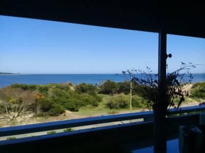 Apartamento en venta y alquiler de verano en Punta del Este, Mansa.
