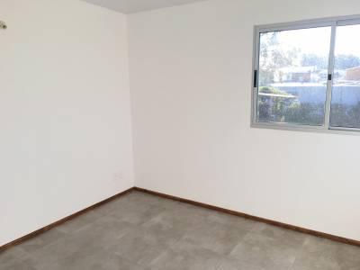 Venta Apartamento 2 dormitorios Barrio La Sonrisa