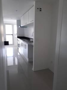 Apartamento en Punta del Este , Zona BRAVA