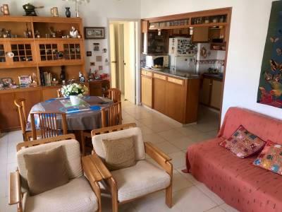 Venta Apartamento en Punta del Este, Península, cerca de la playa, muy luminoso