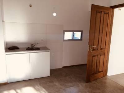 Apartamento en La Sonrisa - Maldonado