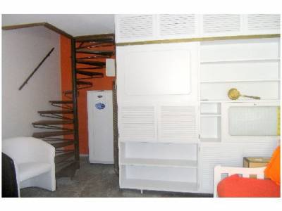Apartamento en Punta del Este, Peninsula