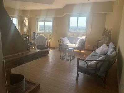 Apartamento en venta y alquiler en Punta del Este, Roosevelt, frente a shopping, gran oportunidad, piso alto
