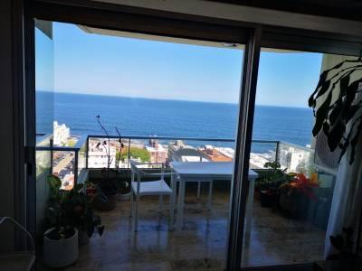 Apartamento en Punta del Este, Península