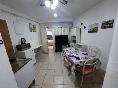 Apartamento en Alquiler Anual y Venta en Punta del Este, Península