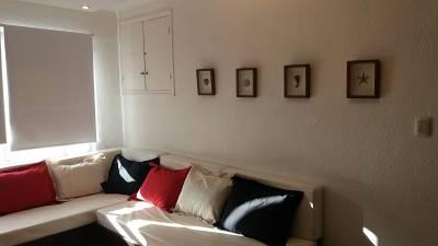 En VENTA precioso Apartamento de 1 dormitorio