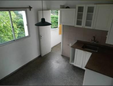 Apartamento en Venta en Punta del Este , Maldonado, Roosevelt zona ideal vivienda permanente o renta